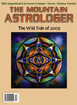 Mountain Astrologer